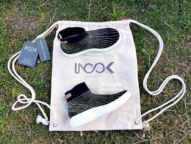 inooknit極光中筒襪鞋3.jpg