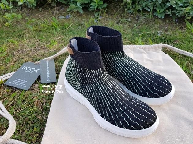 inooknit極光中筒襪鞋4.jpg