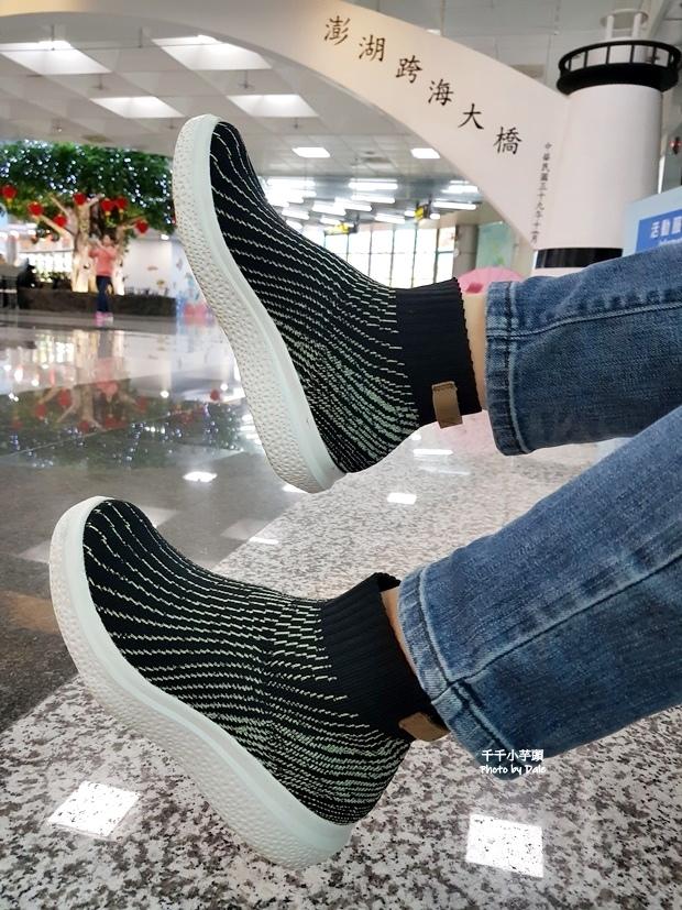 inooknit極光中筒襪鞋14.jpg