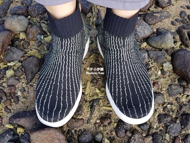 inooknit極光中筒襪鞋16.jpg
