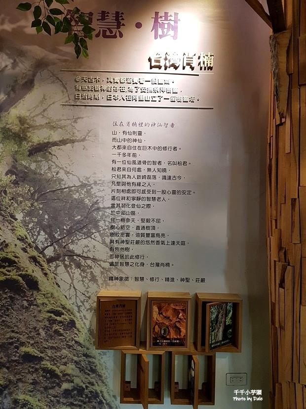 愛木村25.jpg
