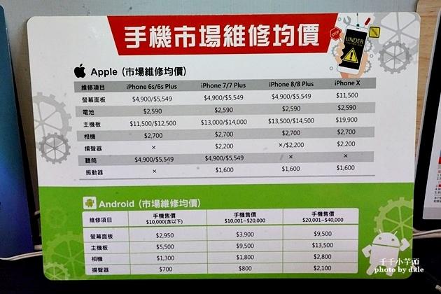 蘋果樹通訊22-.JPG