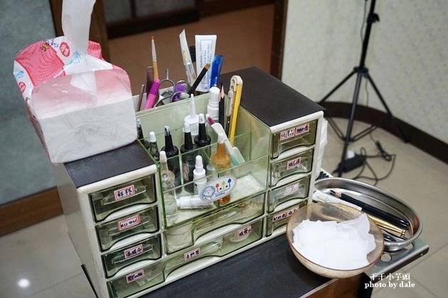 艾芮莎飄霧眉19.JPG