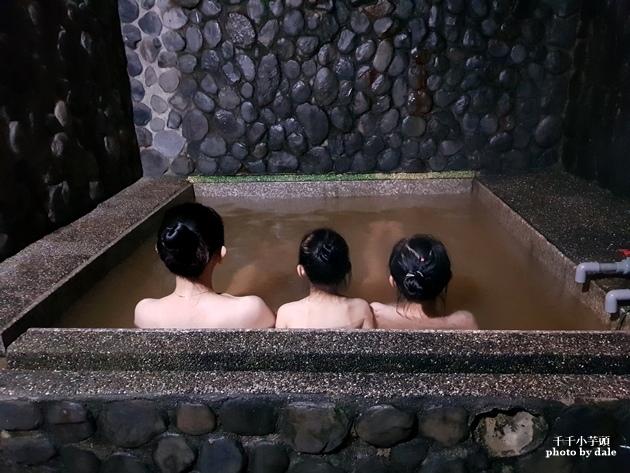 高雄六龜山水炎民宿32.jpg