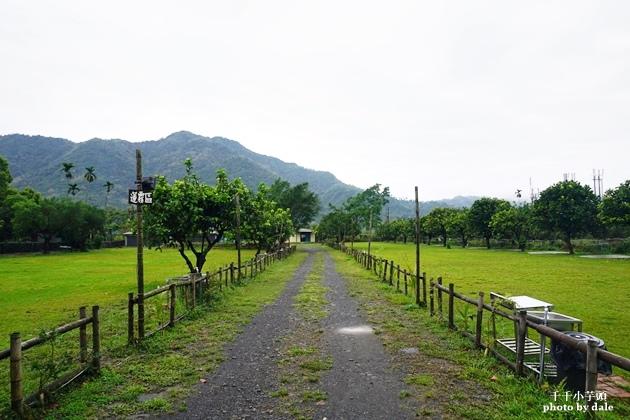 高雄六龜山水炎民宿53.JPG