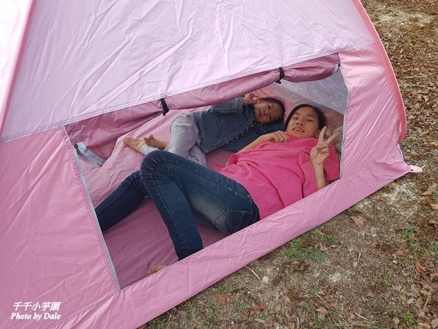 POP-UP秒搭帳篷+酷冷袋24.jpg