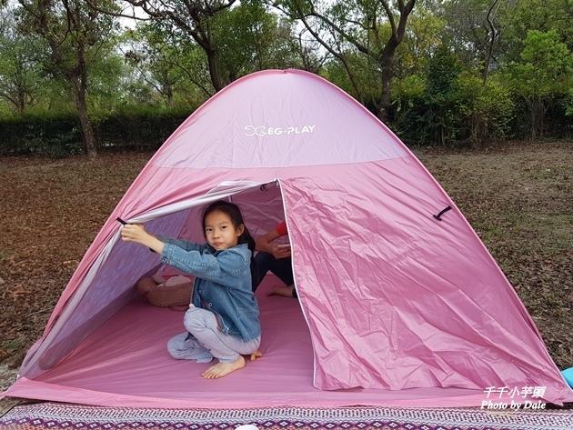 POP-UP秒搭帳篷+酷冷袋28.jpg