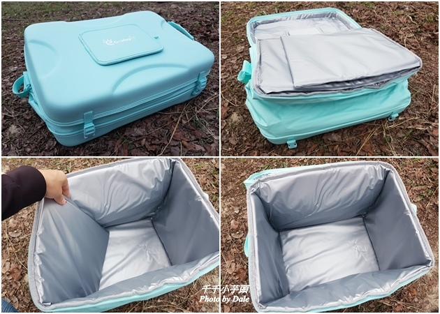 POP-UP秒搭帳篷+酷冷袋44.jpg