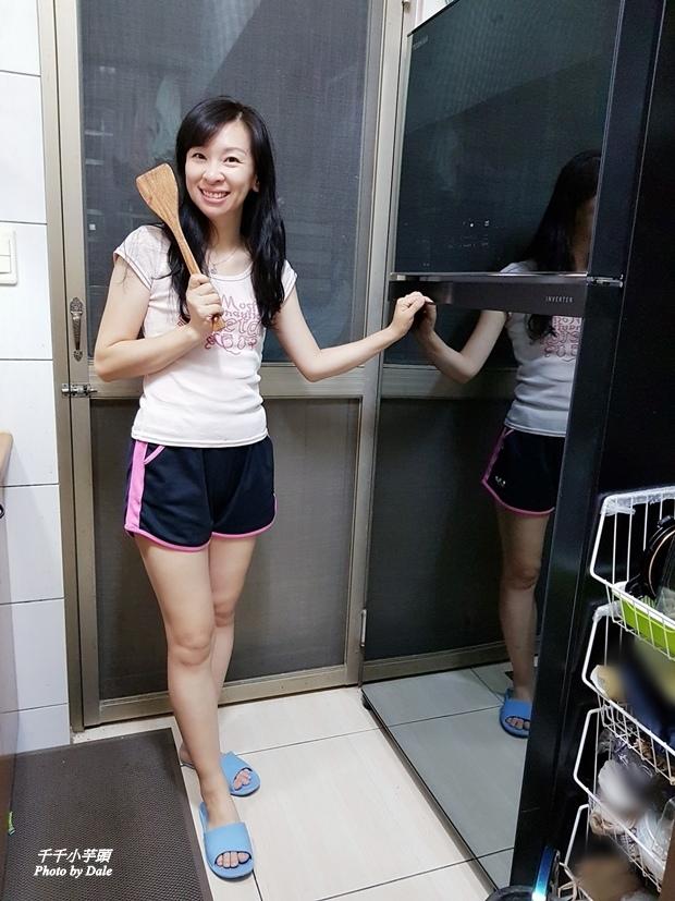 日本東芝TOSHIBA雙門大容量冰箱1.jpg