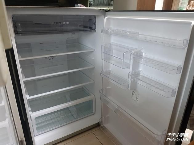 日本東芝TOSHIBA雙門大容量冰箱14.jpg