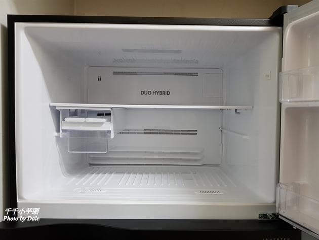 日本東芝TOSHIBA雙門大容量冰箱13.jpg