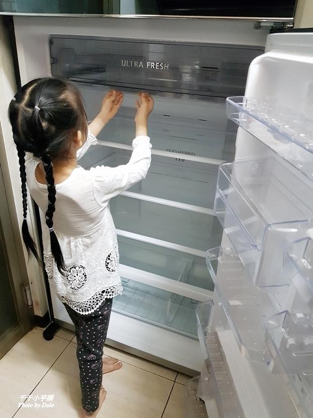 日本東芝TOSHIBA雙門大容量冰箱16.jpg