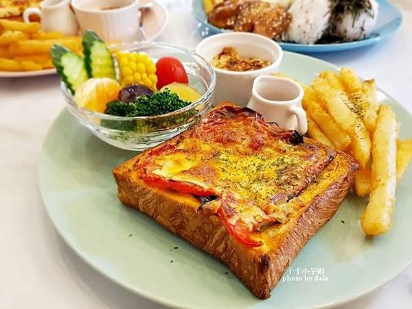 欣靡輕食早午餐15.jpg