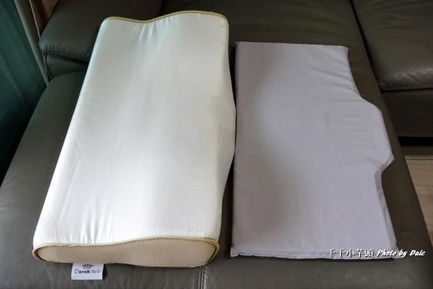德瑞克名床-親水涼感記憶枕6.JPG