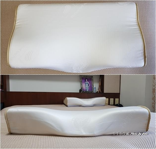 德瑞克名床-親水涼感記憶枕20.jpg