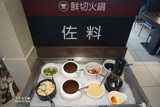 香榭小廚4.JPG