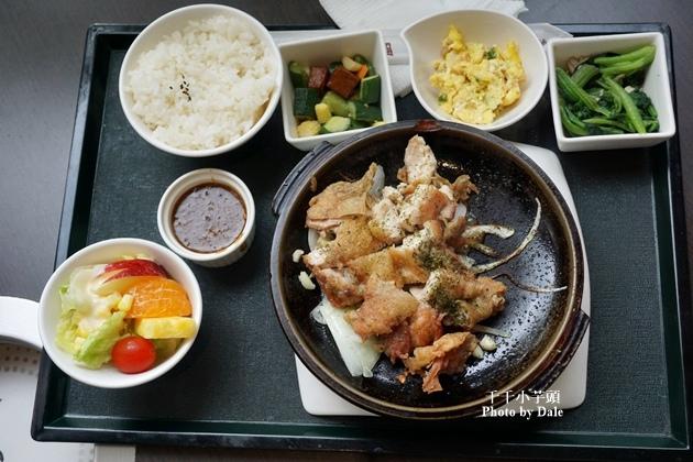 香榭小廚11.JPG