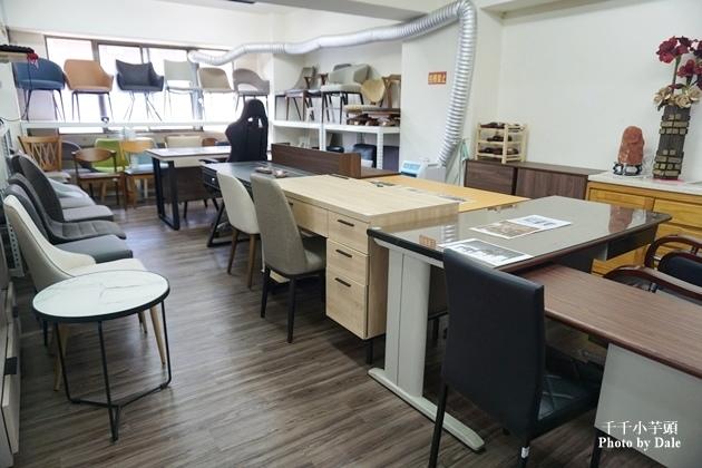 台新家具54.JPG