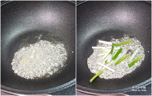 沙茶蒜香蝦6.jpg
