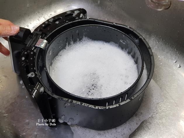 科帥【智能氣炸鍋】AF-10631.jpg