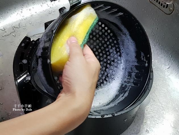 科帥【智能氣炸鍋】AF-10634.jpg