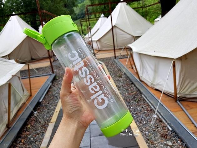 【Glasstic】安全防護玻璃水瓶16.jpg