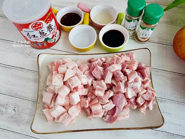 牛頭牌紅蔥醬古早味滷肉燥3.jpg