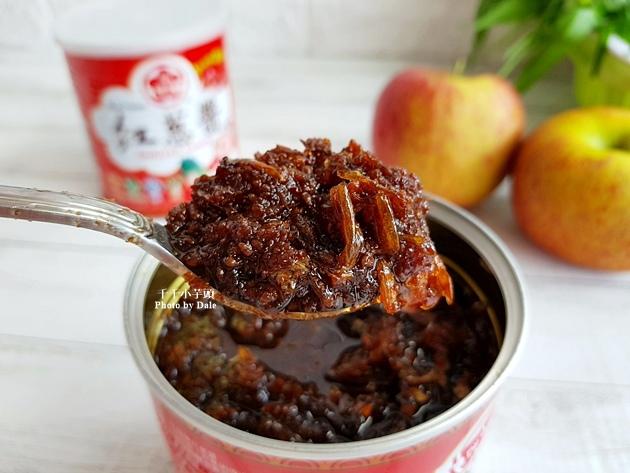 牛頭牌紅蔥醬古早味滷肉燥4.jpg