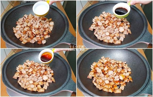 牛頭牌紅蔥醬古早味滷肉燥10.jpg
