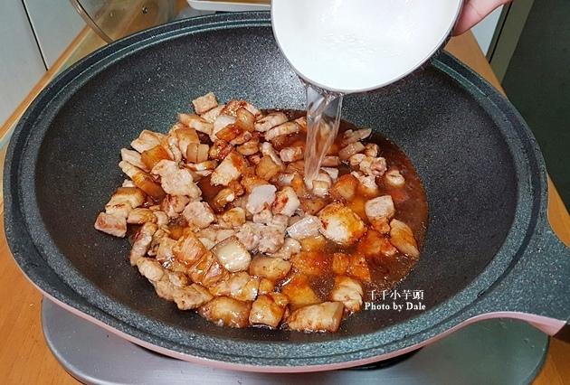 牛頭牌紅蔥醬古早味滷肉燥11.jpg