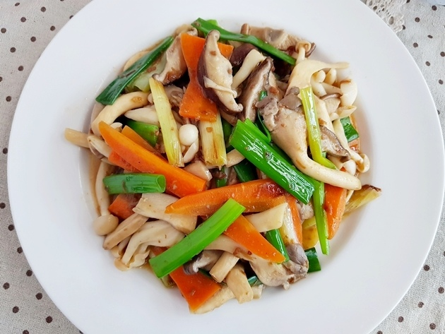 牛頭牌紅蔥醬炒三菇11-.jpg