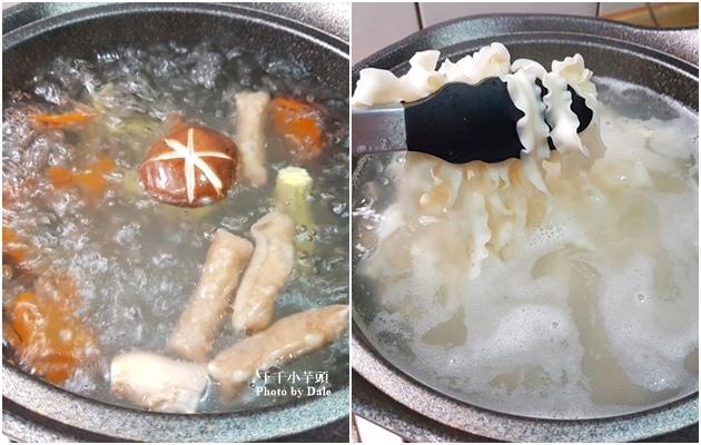 牛頭牌紅蔥醬乾湯麵2.jpg
