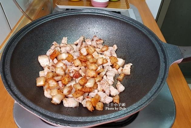 牛頭牌紅蔥醬古早味滷肉燥20