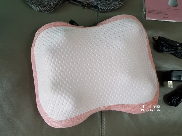 日式溫熱按摩抱枕6.jpg