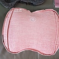 日式溫熱按摩抱枕7.jpg