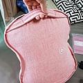 日式溫熱按摩抱枕8.jpg