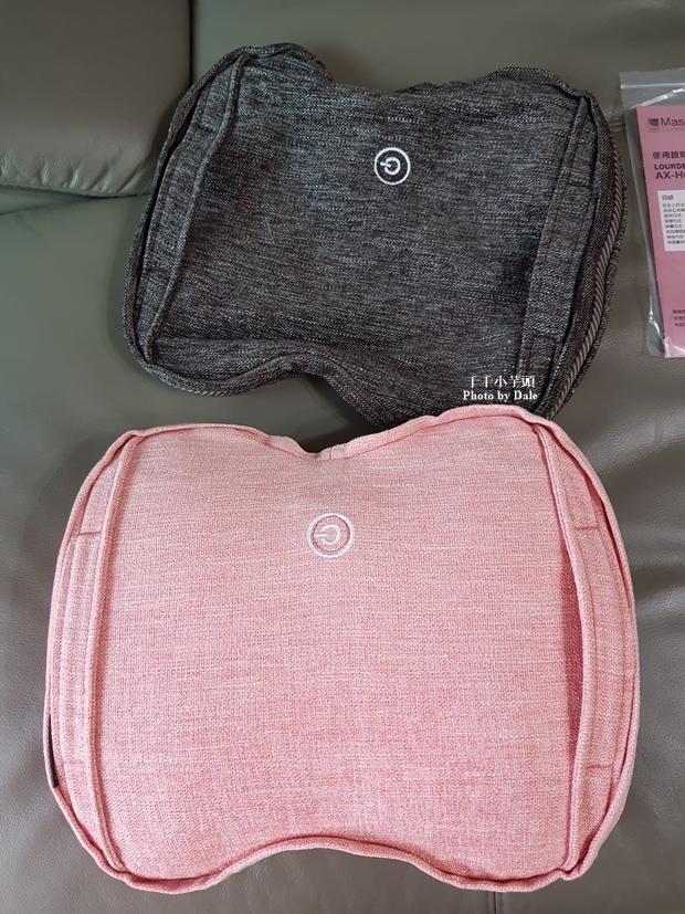 日式溫熱按摩抱枕9.jpg