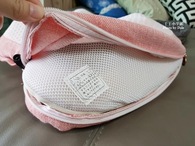 日式溫熱按摩抱枕10.jpg
