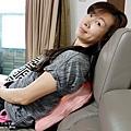 日式溫熱按摩抱枕12.jpg