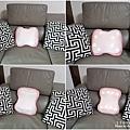 日式溫熱按摩抱枕13.jpg