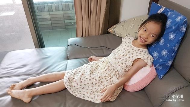 日式溫熱按摩抱枕14.jpg