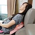 日式溫熱按摩抱枕15.jpg