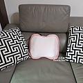 日式溫熱按摩抱枕20.jpg