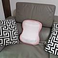 日式溫熱按摩抱枕23