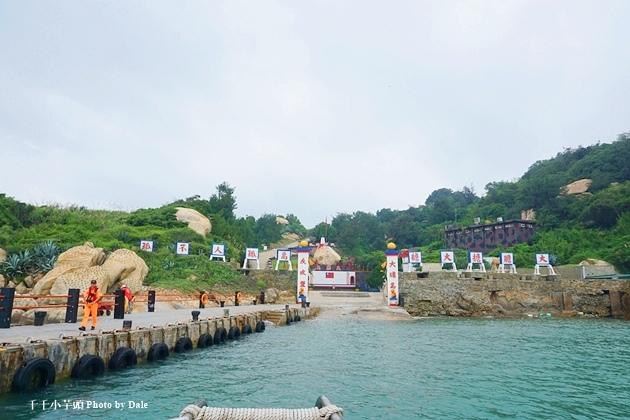 大膽島1.JPG