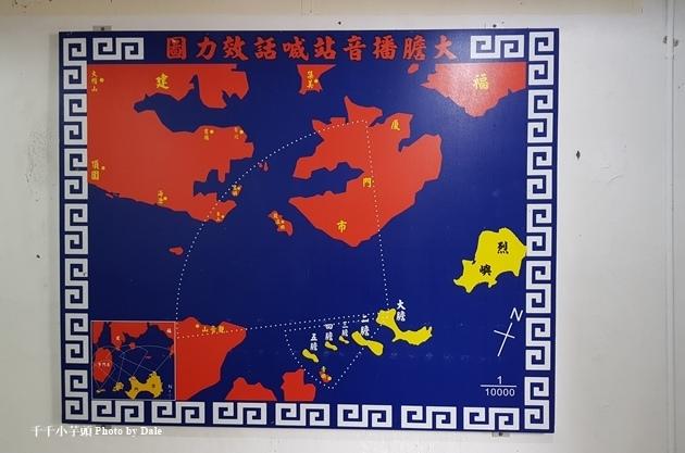大膽島24.jpg