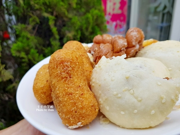 合成餅店12.jpg