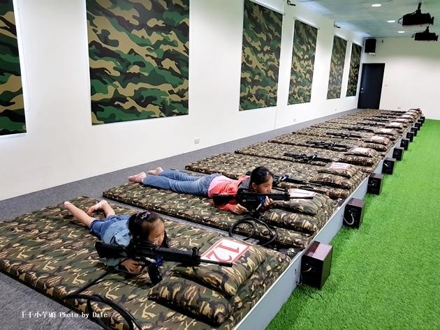 后麟步槍模擬射擊館5.jpg