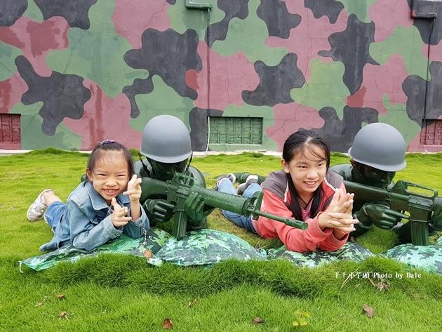 后麟步槍模擬射擊館6.jpg