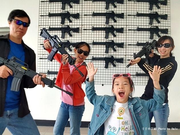 后麟步槍模擬射擊館10.jpg